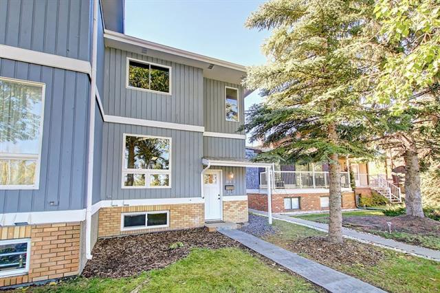 11119A OAKFIELD DR SW, 4 bed, 1.1 bath, at $299,900