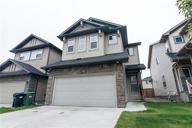 154 PANATELLA SQ NW, 3 bed, 2.1 bath, at $509,000