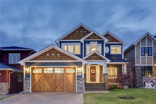 99 COULEE WY SW, 5 bed, 4.1 bath, at $1,285,000