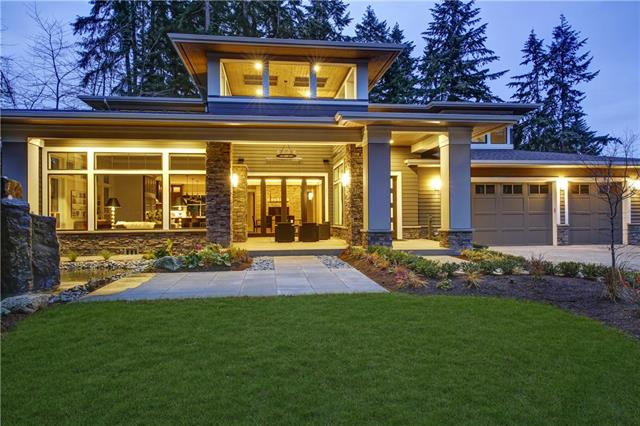 66 WILLOW CREEK HT , 3 bed, 2.1 bath, at $1,699,900