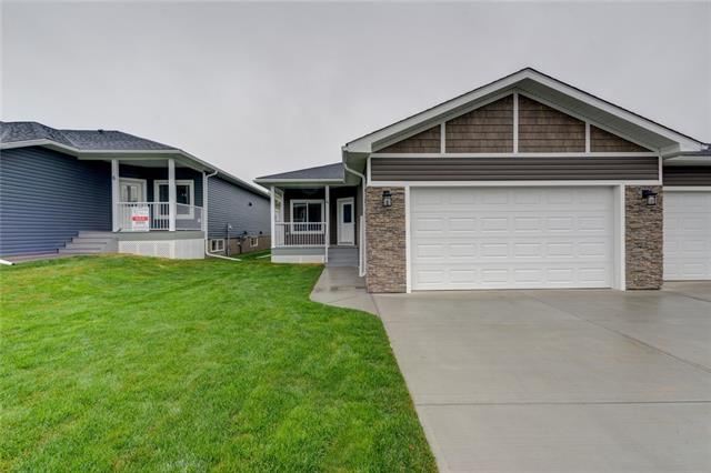 812 Stonegarden DR , 1 bed, 2 bath, at $371,400