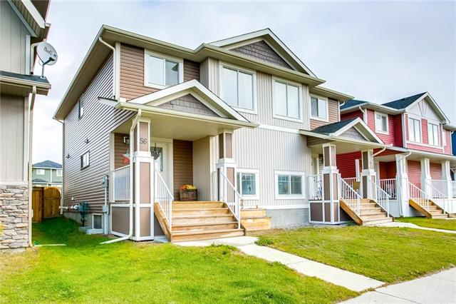 56 FIRESIDE WY , 3 bed, 2.1 bath, at $319,900