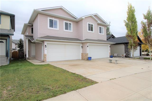 11 ROCKMONT CO NW, 3 bed, 2.1 bath, at $399,900
