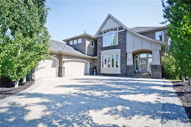 60 Heritage IL , 5 bed, 3.1 bath, at $1,599,900