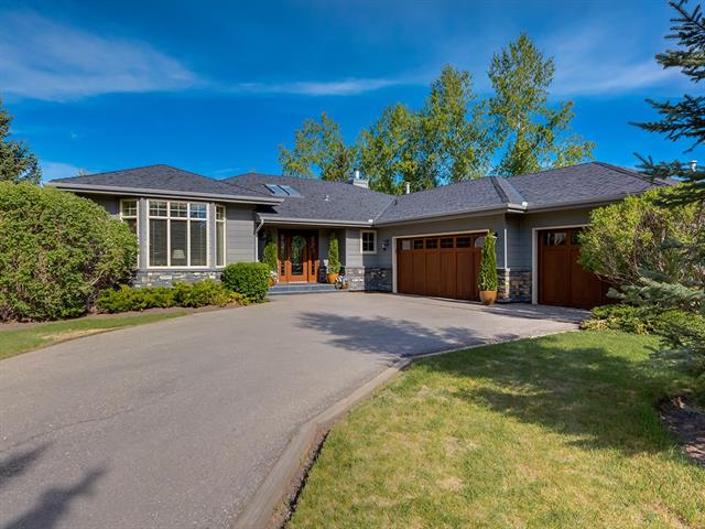 34 PINEBROOK WY SW, 3 bed, 4 bath, at $1,152,500