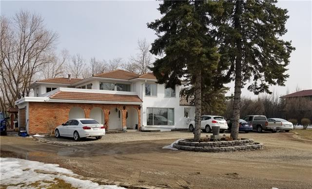 618 EAST CHESTERMERE DR , 4 bed, 2.1 bath, at $749,900