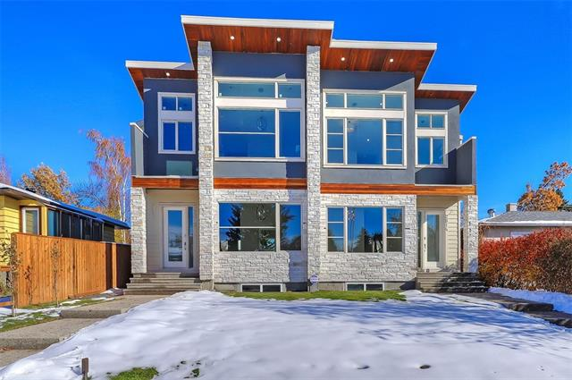 2812 31 ST SW, 4 bed, 3.1 bath, at $799,900