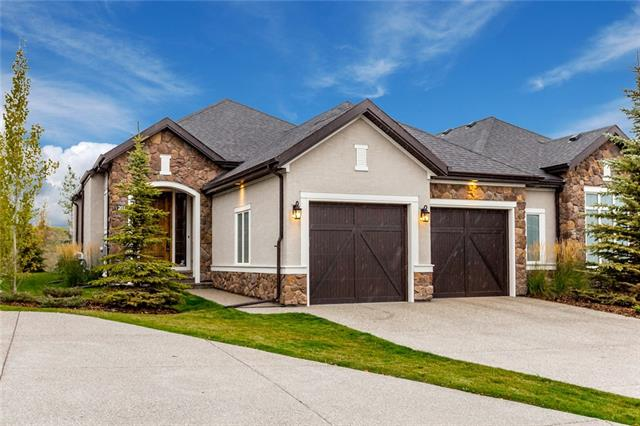 201 Spring Water CL , 3 bed, 2.1 bath, at $799,900