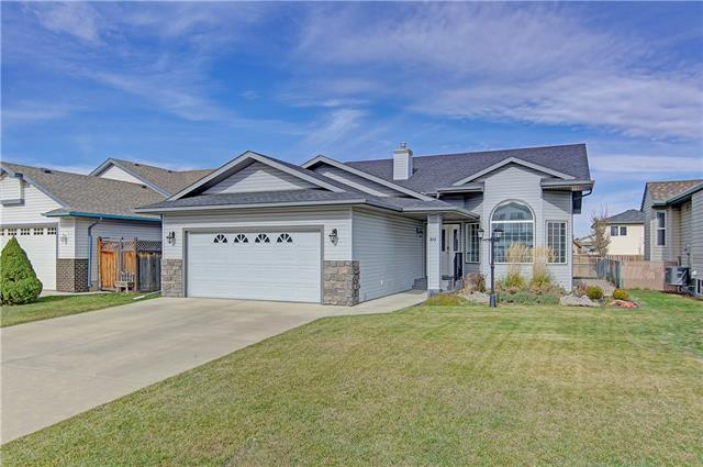 80 HILLVIEW RD , 5 bed, 3 bath, at $365,000
