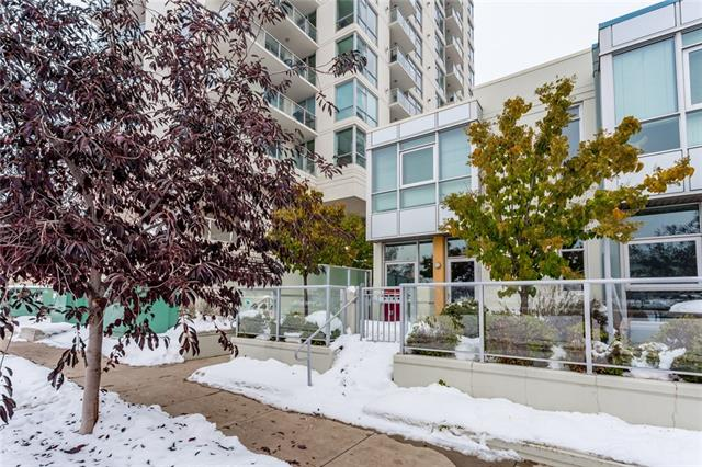#132 99 SPRUCE PL SW, 2 bed, 2.1 bath, at $569,900