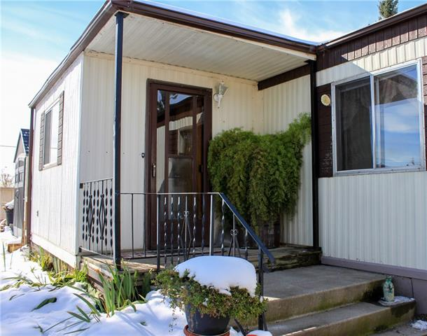 147 BRENTWOOD PL , 2 bed, 1.1 bath, at $165,000