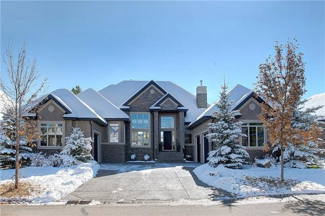 181 Heritage IL , 4 bed, 5 bath, at $1,350,000