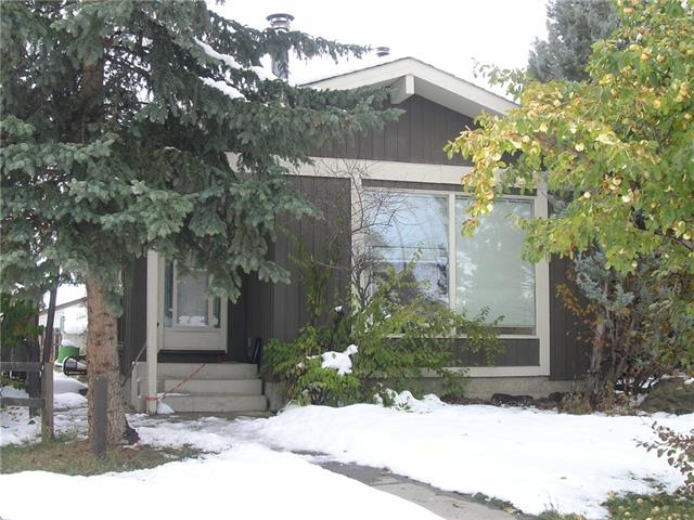 215 WOODVALE BA SW, 4 bed, 2 bath, at $312,000