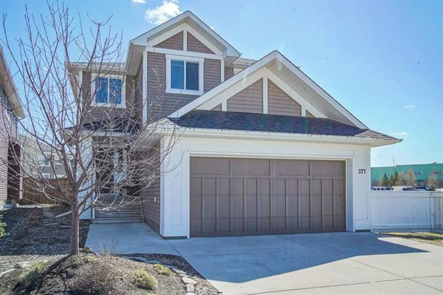 377 RIVER HEIGHTS DR , 3 bed, 3.1 bath, at $444,900