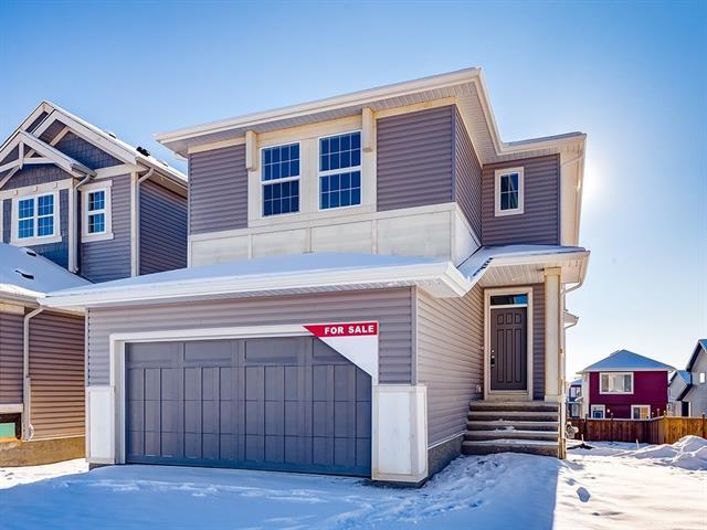 31 Heritage HT , 3 bed, 2.1 bath, at $449,900