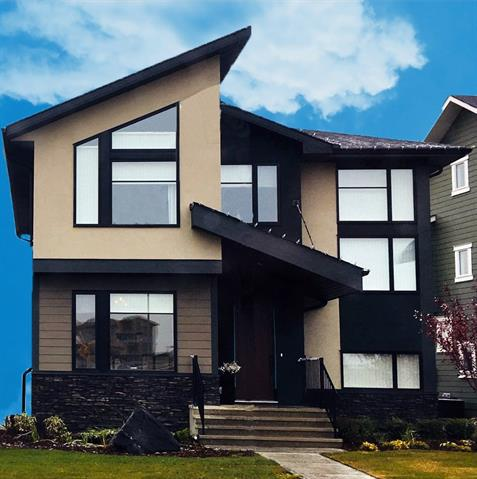 117 SOUTH HARMONY DR , 3 bed, 2.1 bath, at $734,900