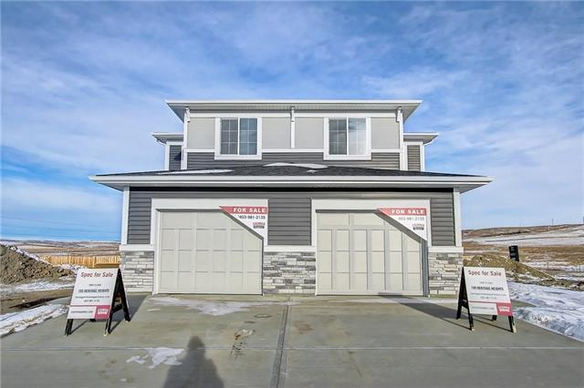 195 Heritage HT , 3 bed, 2.1 bath, at $339,900