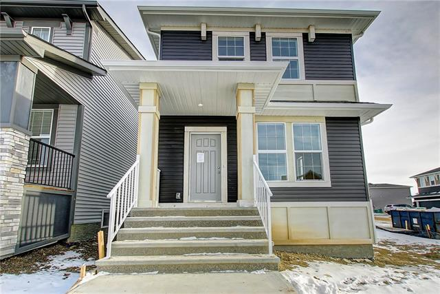 84 Heritage HT , 3 bed, 2.1 bath, at $384,900