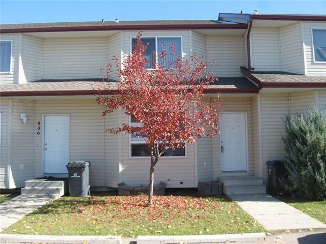 #805  Eagleview PL NW, 3 bed, 1.1 bath, at $189,900