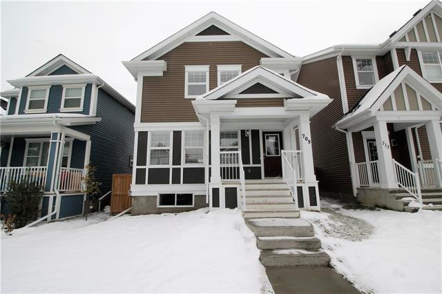 709 RIVER HEIGHTS CR , 4 bed, 3.1 bath, at $374,900