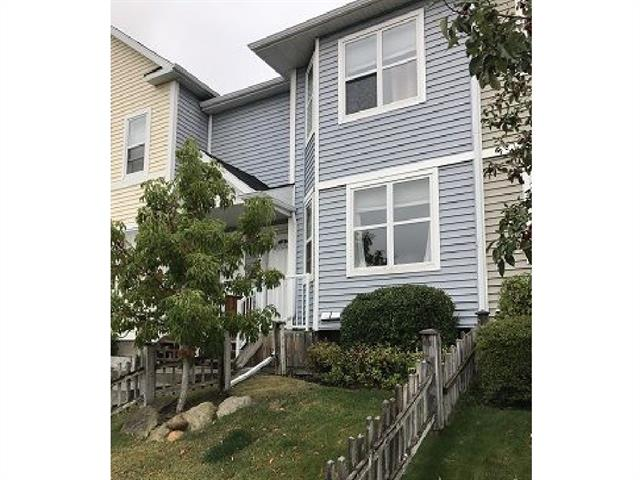 1105 Prairie Sound CI NW, 2 bed, 2.1 bath, at $198,000