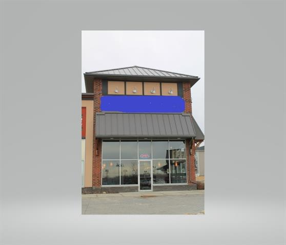 #216 175 Chestermere Station WY , at $39,900