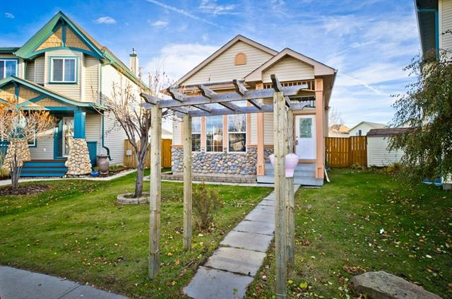 65 Taravista CR NE, 3 bed, 2.1 bath, at $399,900