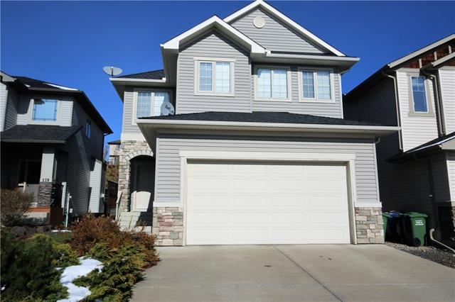 132 SUNSET CL , 3 bed, 2.1 bath, at $440,000