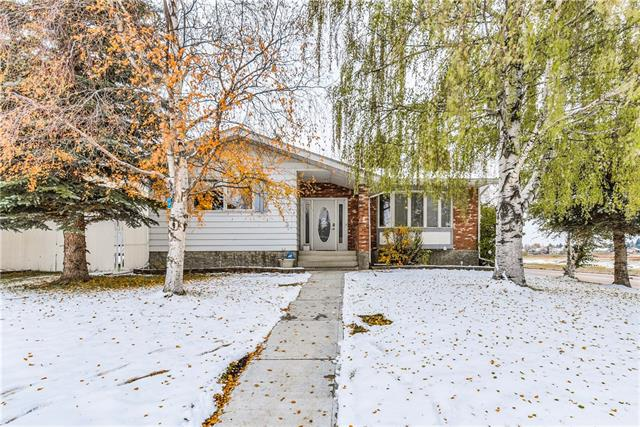 313 Thorndale PL , 3 bed, 3 bath, at $347,500