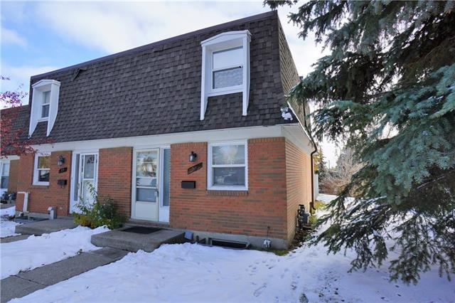 #90 330 CANTERBURY DR SW, 2 bed, 1 bath, at $249,900