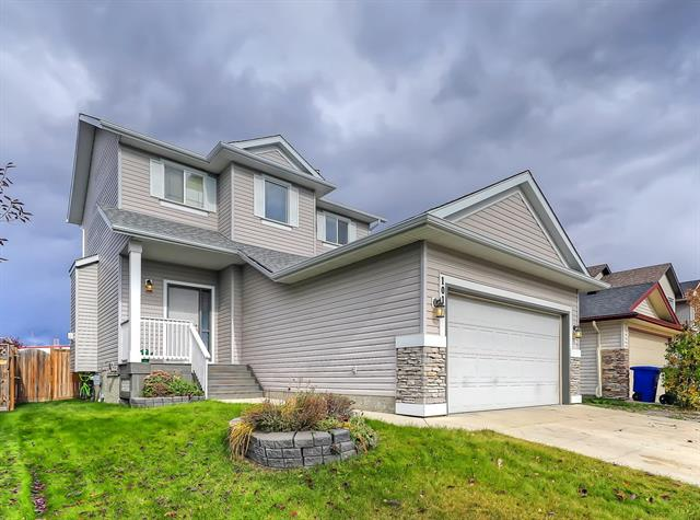 101 THORNFIELD CL SE, 3 bed, 2.1 bath, at $375,000