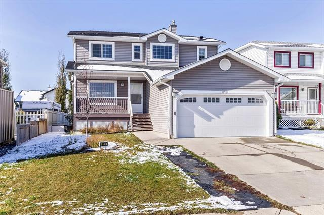 319 CANALS BV SW, 5 bed, 2.1 bath, at $355,000