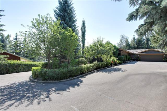 9960 patton RD SW, 5 bed, 4 bath, at $1,688,800