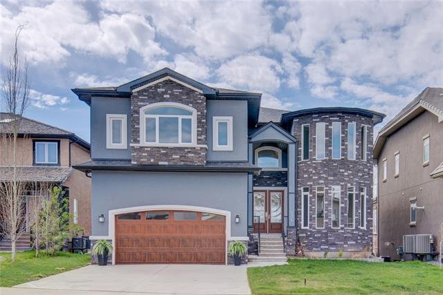 236 Cove WY , 5 bed, 4.1 bath, at $1,199,888