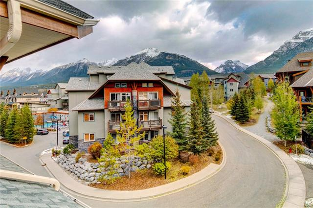 #418 101 Montane RD , 2 bed, 2 bath, at $498,000