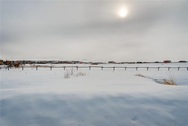 242228 Chinook Arch LN , at $650,000