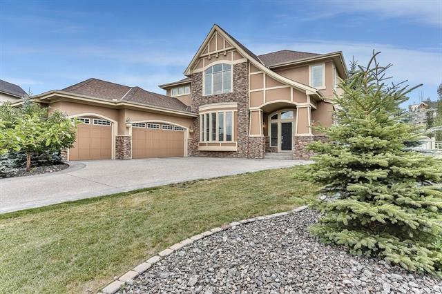 115 WENTWORTH CO SW, 5 bed, 3.1 bath, at $1,399,000