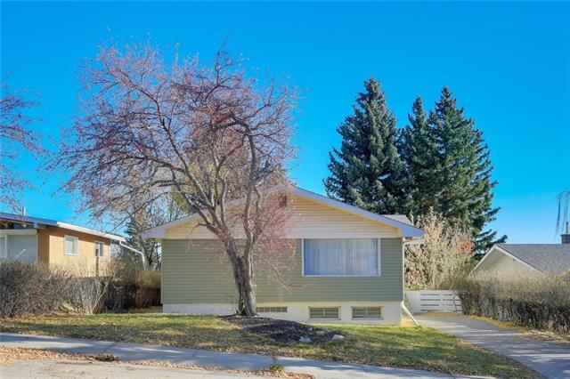 2715 CHALICE RD NW, 3 bed, 2 bath, at $579,900