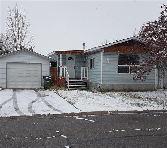 832 BRENTWOOD CR , 2 bed, 1 bath, at $163,000