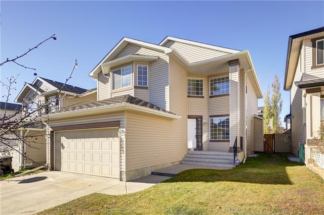 269 EVANSMEADE CI NW, 3 bed, 2.1 bath, at $460,000