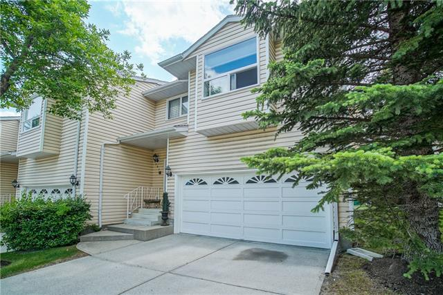 131 PROMINENCE HT SW, 2 bed, 2.1 bath, at $389,800