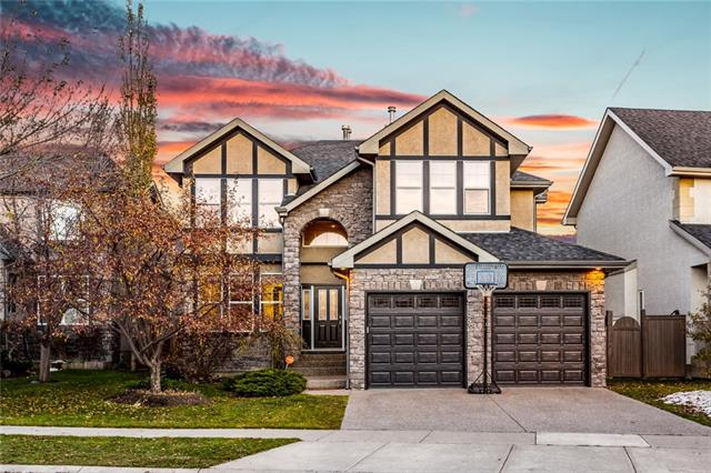 1130 WENTWORTH VW SW, 4 bed, 3.1 bath, at $960,000