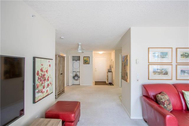 #213 550 PROMINENCE RI SW, 1 bed, 1 bath, at $188,900