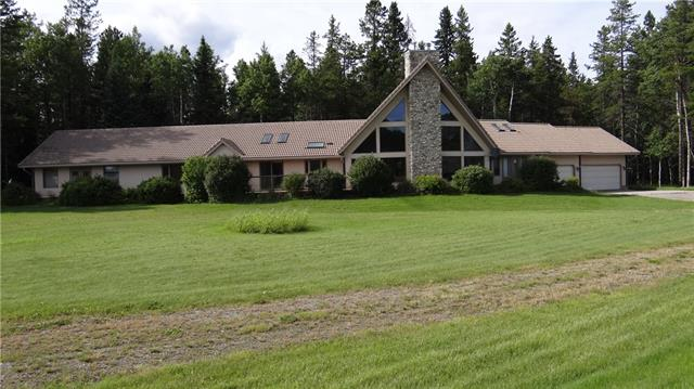 53131 GRAND VALLEY RD , 5 bed, 7.1 bath, at $952,000