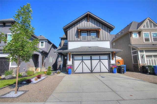 24 MASTERS CO SE, 4 bed, 2.1 bath, at $874,997