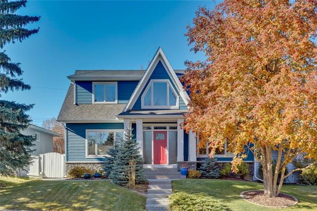 85 Wimbledon CR SW, 4 bed, 4 bath, at $1,199,000