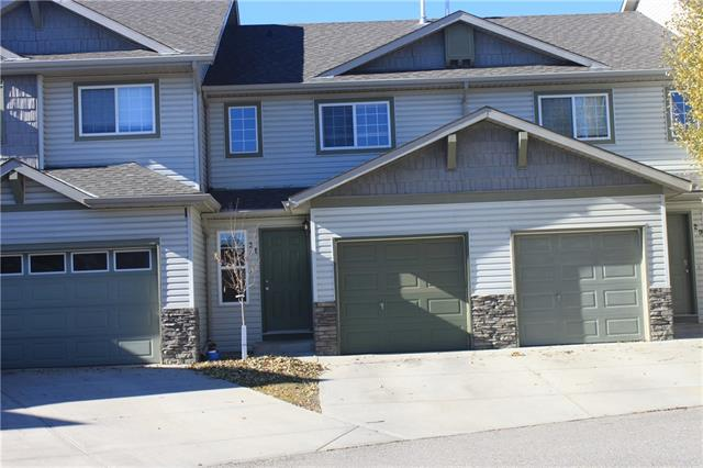 31 EVERSYDE CO SW, 3 bed, 1.1 bath, at $274,900