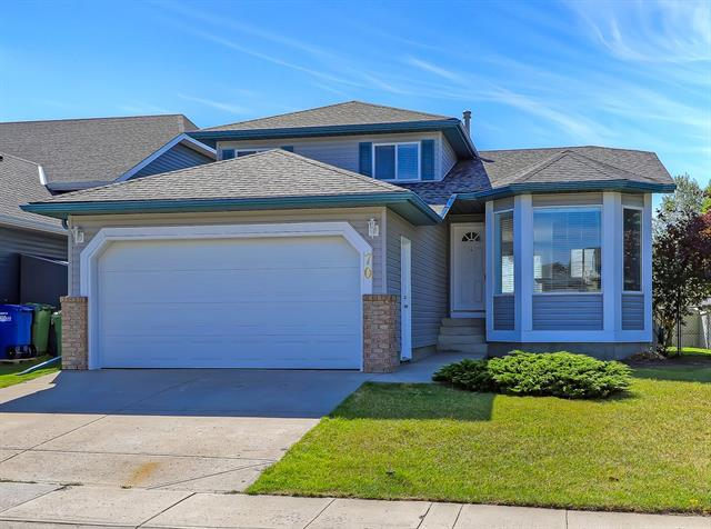 70 TIPPING CL SE, 4 bed, 3 bath, at $445,000
