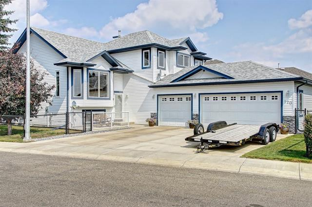 170 HILLVIEW RD , 4 bed, 3 bath, at $595,000