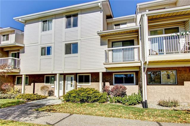 #9 3015 51 ST SW, 2 bed, 1 bath, at $234,900